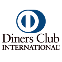 Diners Club - International